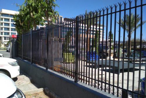 punjam-metals-fencing-2