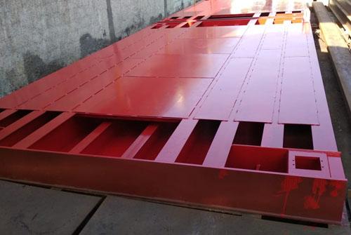 punjam-metals_0000_weigh-bridge