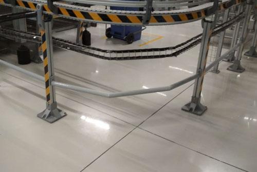 punjam-metals_0004_safety-barrier
