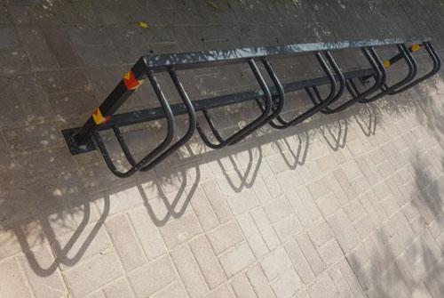 punjam-metals_0006_bicycle-racks