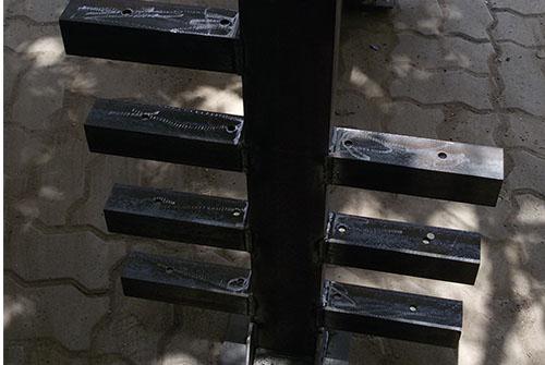 punjam-metals_0010_stand