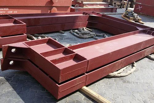 punjam-metals_0013_Lifting-Frame