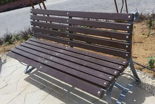 punjam-metals_0017_Bench