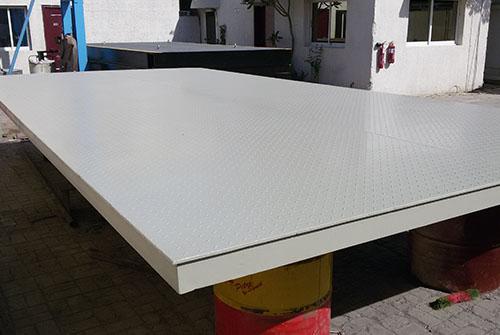 punjam-metals_0018_weighing-scale-platform
