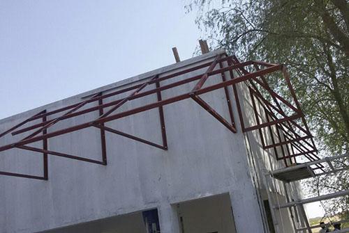 punjam-metals_0019_roof-shed-structure
